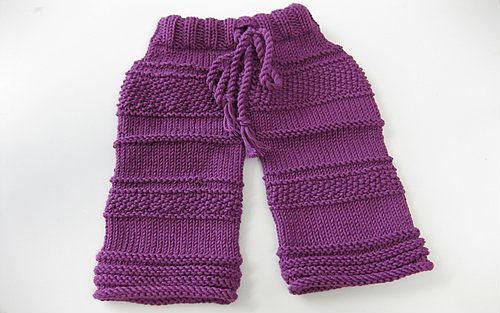 örgü bebek pantolon (11).jpg