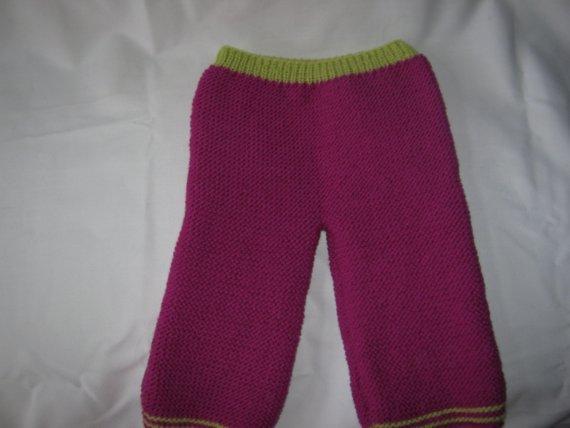 örgü bebek pantolon (2).jpg