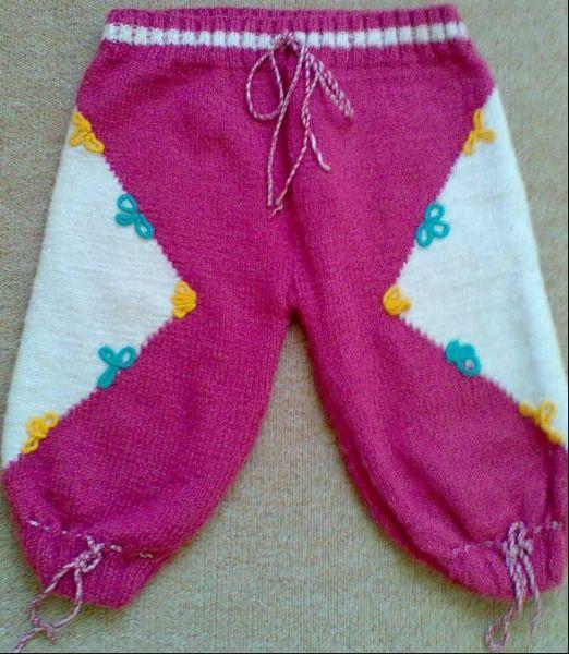 örgü bebek pantolon (3).jpg