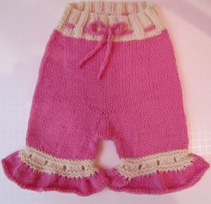örgü bebek pantolon (5).jpg