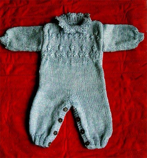 örgü bebek tulum (12).jpg