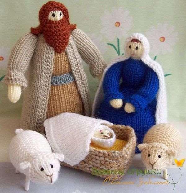 örgü-çoban-karısı-ve-kuzuları.jpg