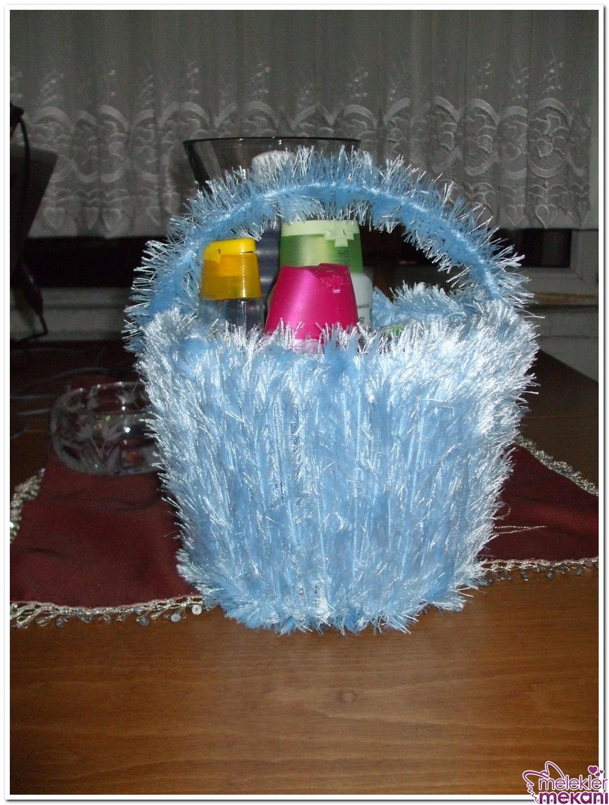 orgu-sepet-modelleri-jpg.81611,Yoğurt kabından çok amaçlı sepet modelleri ve yapılışı