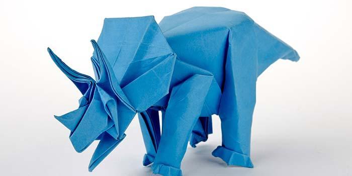 origami 4.jpg