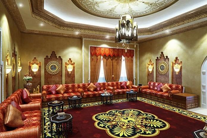 osmanli-tarzi-ev-dekorasyonu-02.jpg