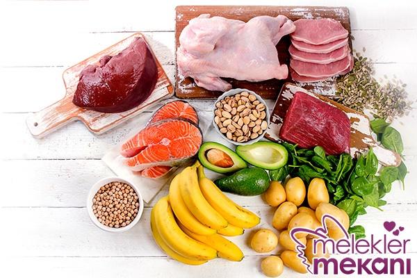 östrojen içeren gıdalar.jpg