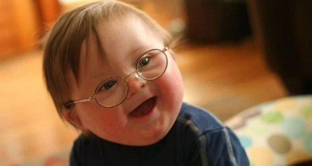 otizmli bebek.jpg