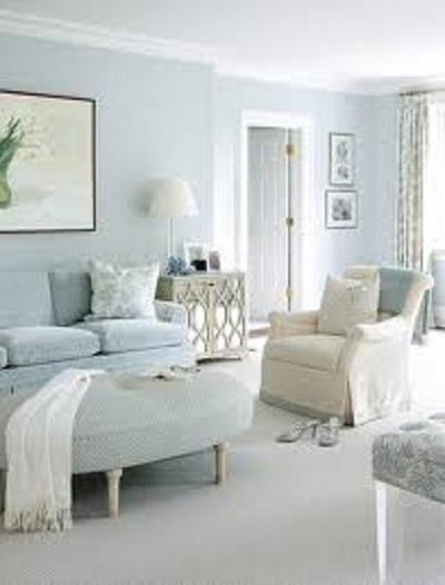 Oturma-odası-boya-renk-kombinasyonları-2.jpg
