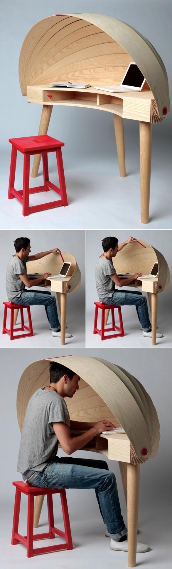özel-bölmeli-gizli-calışma-masası.jpg