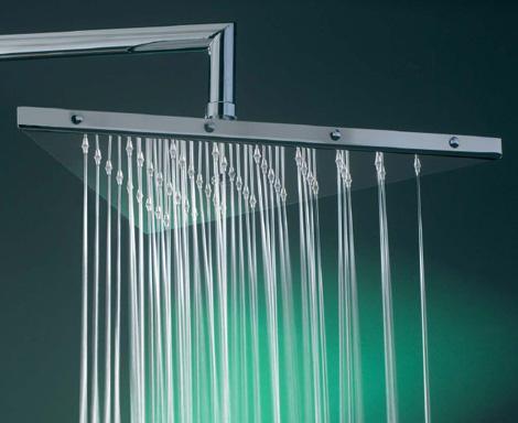 özel- tasarım- lüks-duş-başlığı-tasarımları.jpg