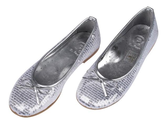 panço-kız-çocuk-ayakkabı-2014.jpg