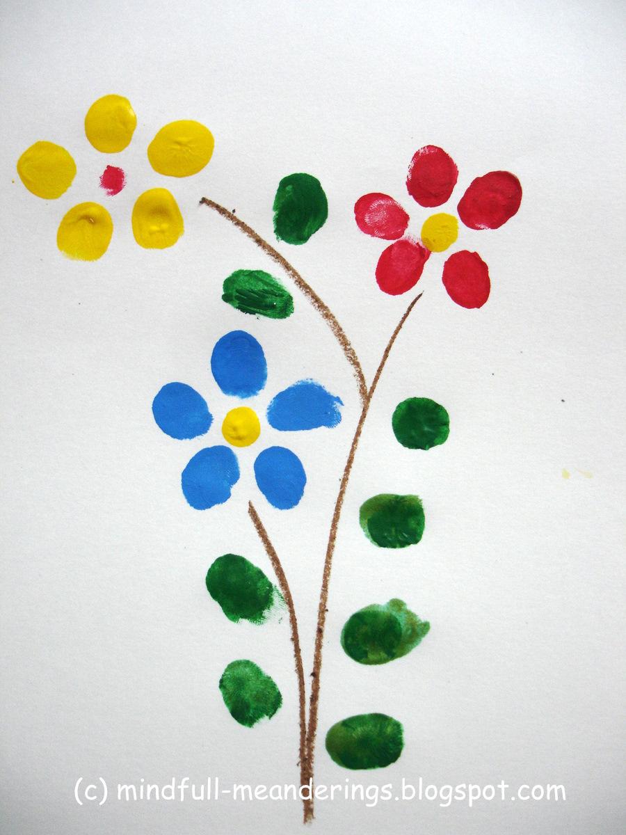 parmak-baskı-ile-çiçek.jpg