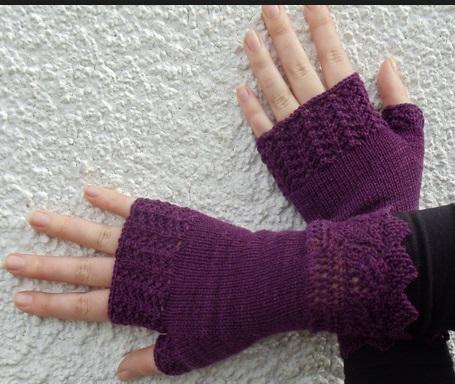 parmaksız eldiven (20).jpg