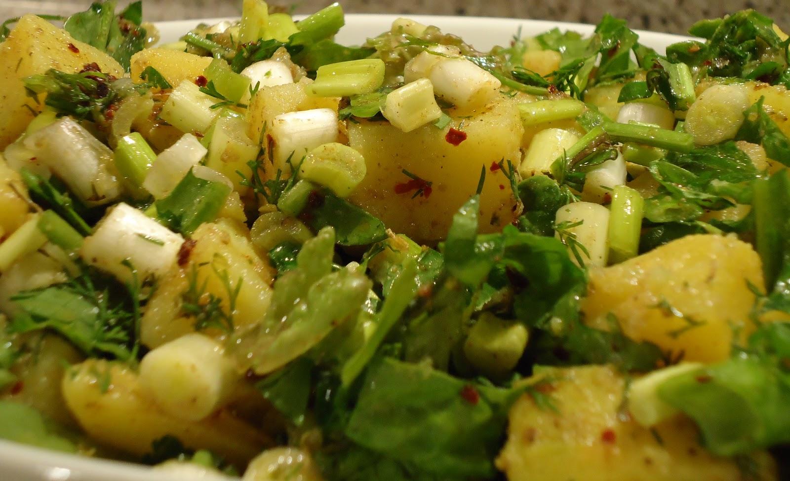 patates-salatasi-jpg.8009 21.Gün İftar Menüsü 2013 Melekler Mekanı Forum