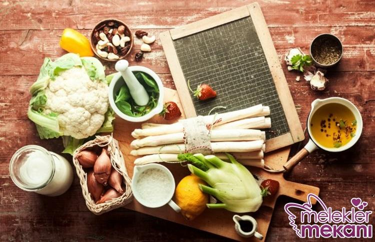 pegan-diyeti-ile-zayiflama-jpg.85062 2019 gıda trendi pegan diyeti nedir ? Melekler Mekanı Forum