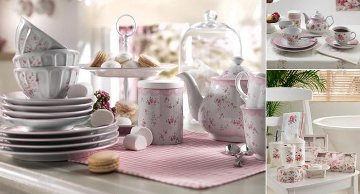 pembe-çiçek-desenli-english-home-yemek-takımı-modeli.jpg