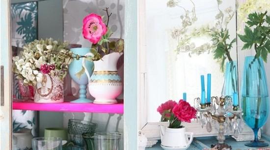 pembe-çiçekli-ev-dekorasyonu-modeli-.jpg