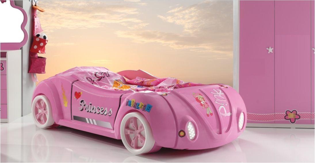 pembe kız çocuğu yatakları.jpg