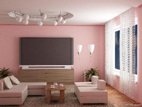 pemve-duvar-boyası-ve-oymalı-tavan-ışıklandırma-beyaz-renk-oturma-odası.jpg