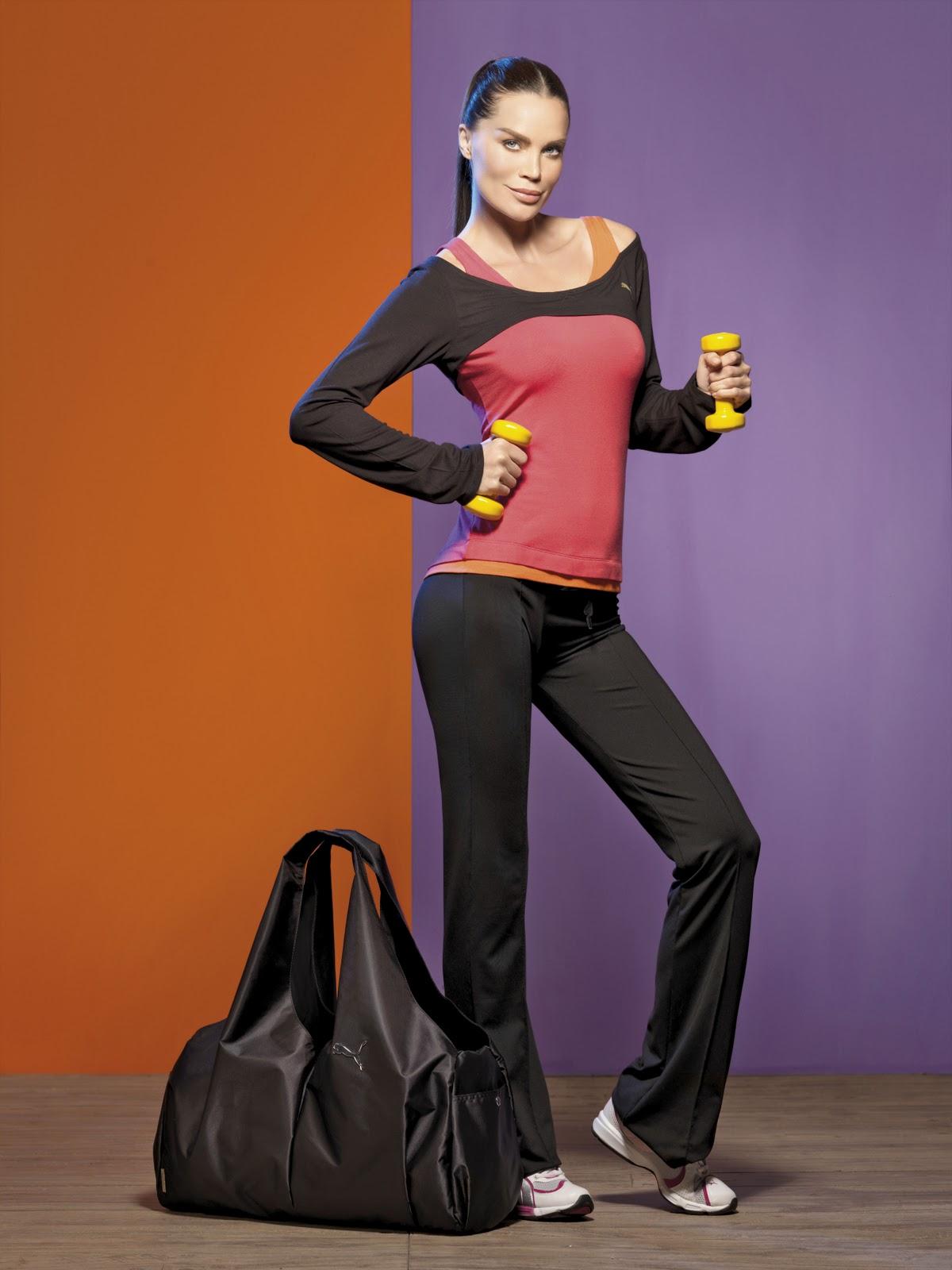 pilates kıyafetleri (10).jpg
