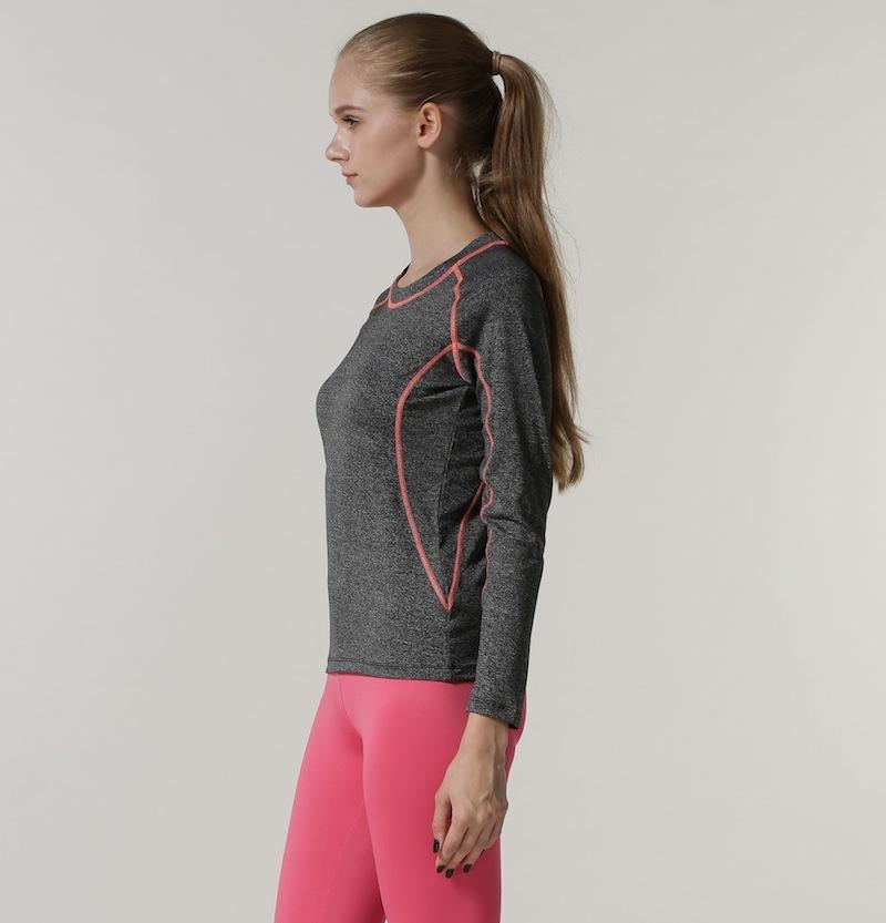 pilates kıyafetleri (2).jpg