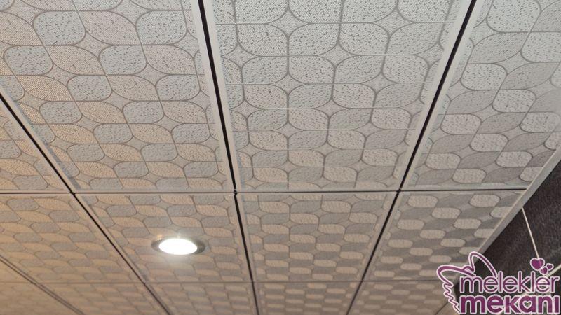 plastik  banyo tavanı.JPG