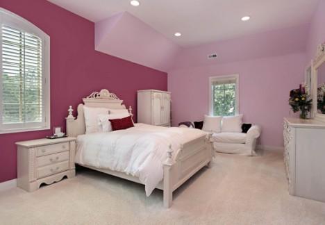 Polisan-yatak-odası-boyası.jpg