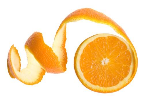 portakal-kabuğu.jpg