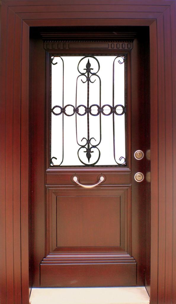 praktiker-kapı-modelleri-.jpg