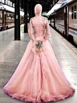 prenses tesettür abiye (18).jpg