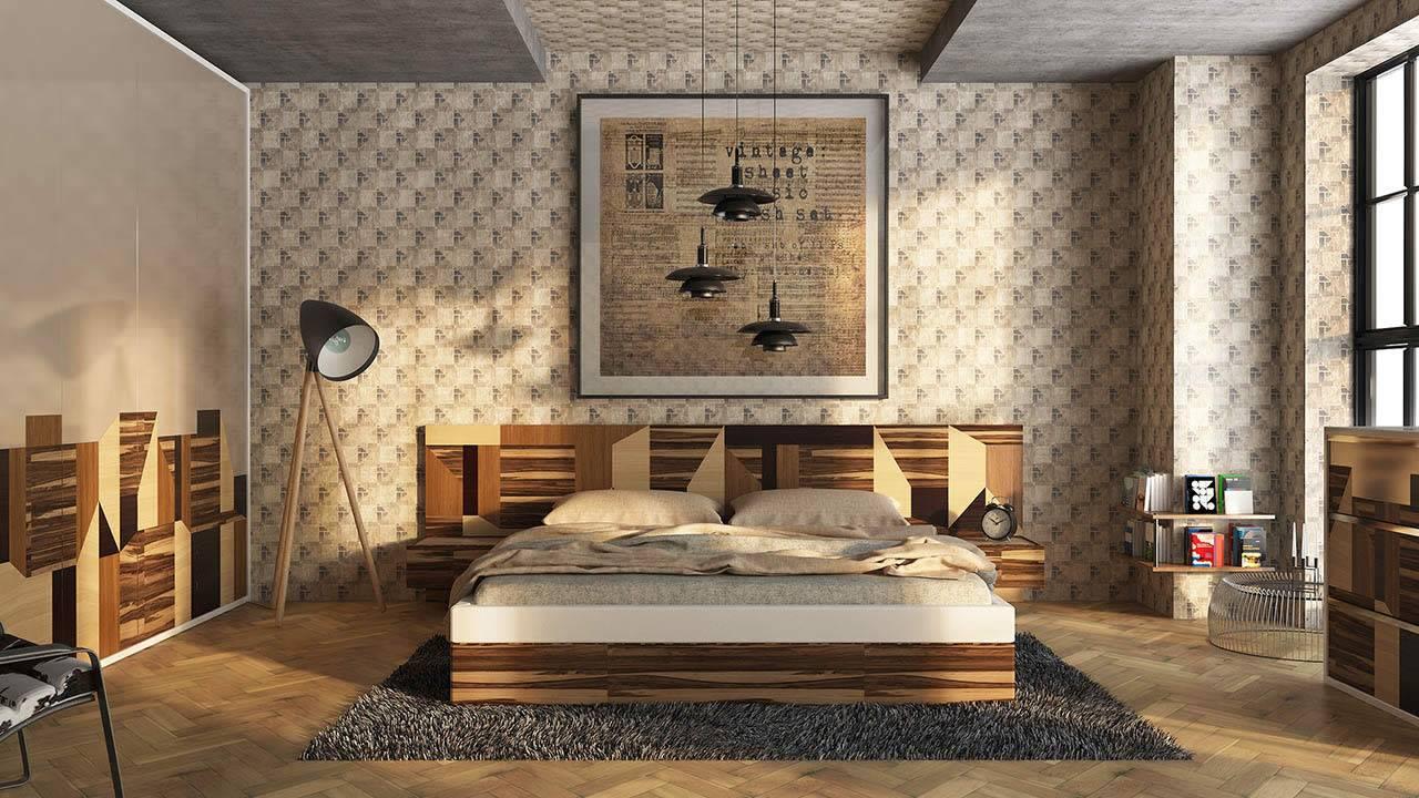 proje-2-1-jpg.74031,Oda dekorasyonunda konsept nasıl sağlanır?