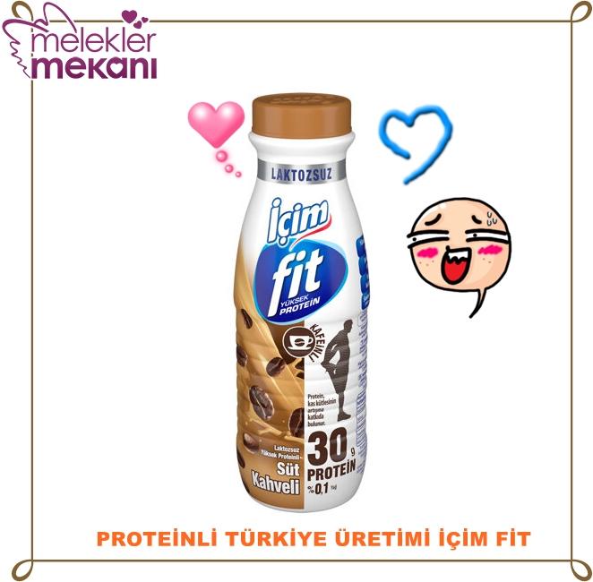 Proteinli içecekler ülker içim fit.jpg