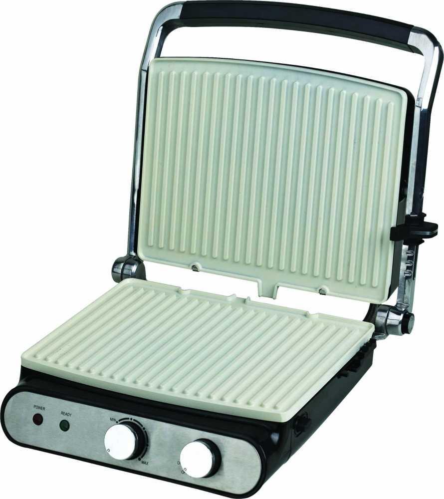 ptm-9350-2000w-ici-cikabilen-seramik-plakali-tost-makinesi-1861-25-B.jpg