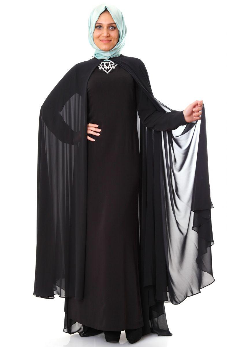 puane-sifon-pelerinli-abiye-elbise-4562-siyah-224741-25-B.jpg