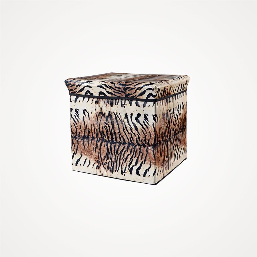 puf-leopar-desenli-1000139201-960.jpg