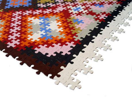 puzzle-farkli-kilim-tasarimi-2014.jpg