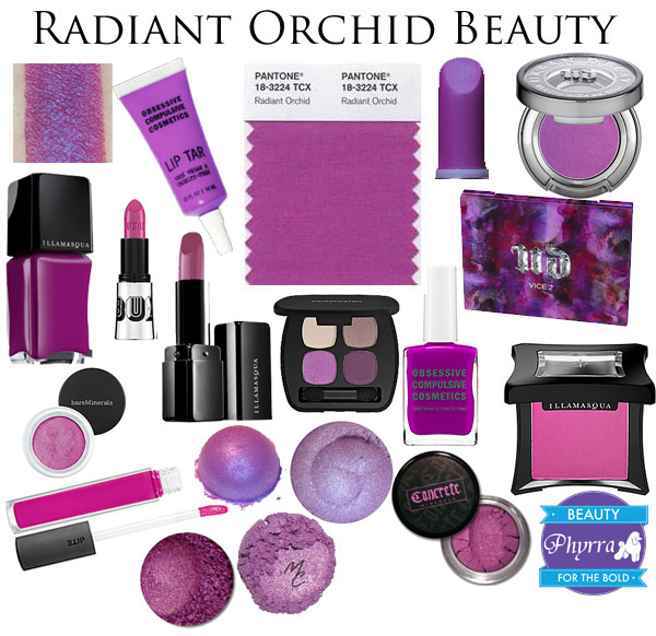 radiant-orchid-2.jpg