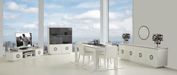 rapsodi-yemek-odası-caprsie-600x256.jpeg