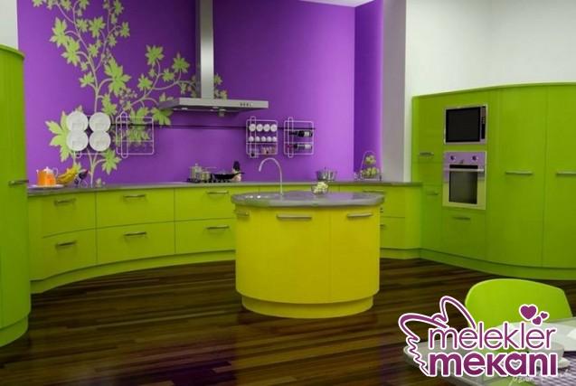 ravishing-modern-purple-kitchen.JPG