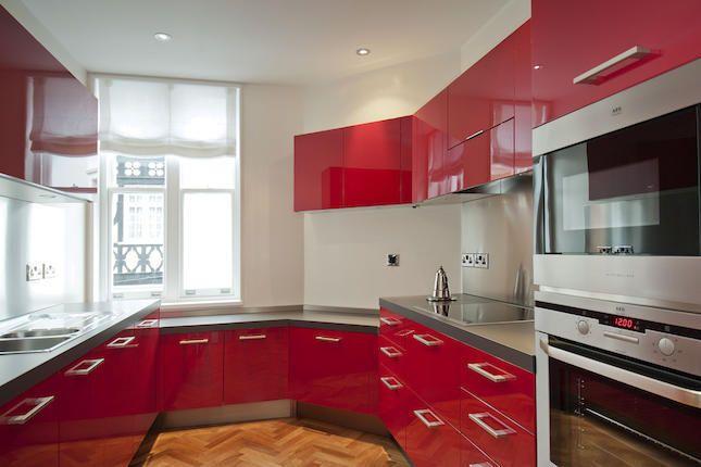 Red-Kitchen-6.jpg