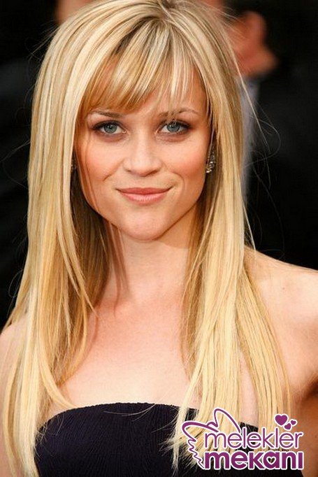 Reese-Witherspoon-Chunky-Bangs.JPG