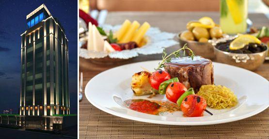 renaissance_istanbul_bosphorus_hotelde_ramazan_nostaljisi_h1650.jpg