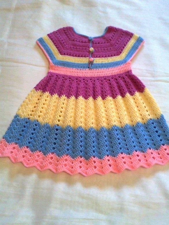 rengarenk-elbise-örneği-2015.jpg