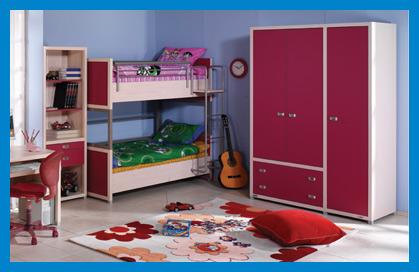 rengoki genç odaları fiyatı.jpg