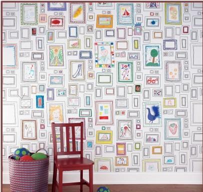 renkli duvar kağıtları.jpg