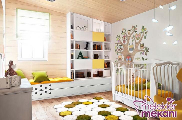 res6-jpg.78170 Erkek bebek odasın da son trendler Melekler Mekanı Forum