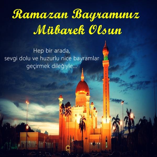 Resimli-Ramazan-Bayramı-Kutlama-Mesajları-8.jpg
