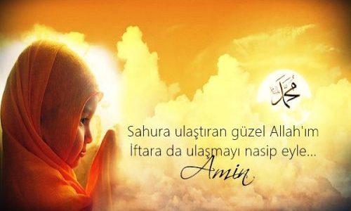 Resimli-Sahur-Mesajları-e1494837464871.jpg