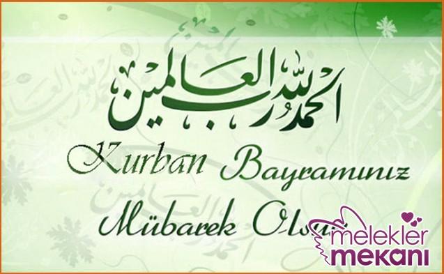 resized_36eee-46afa7f22-jpg.78669 Kurban bayramı için resimli kutlama sözleri Melekler Mekanı Forum