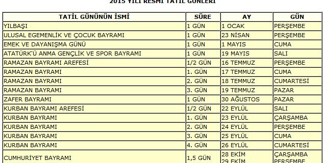 resmi-tatil-gunleri-637x320.png